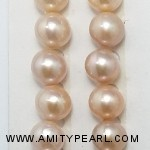 6146 Freshwater pearl 10-11mm natural color round.jpg